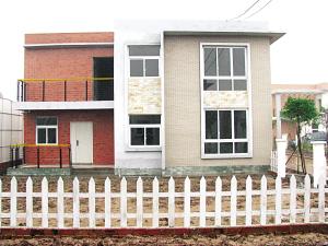 外墙漆效果图,外墙漆颜色搭配效果图,外墙漆效果图大全,新农村高清图片