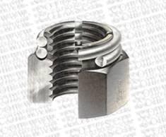 供应GALLYVARGAL自锁螺母,紧固件