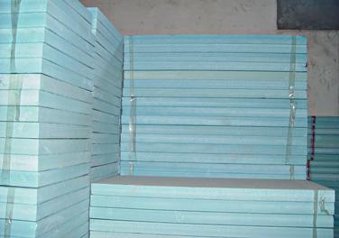 泉州XPS挤塑板、晋江xps挤塑板、石狮保温板