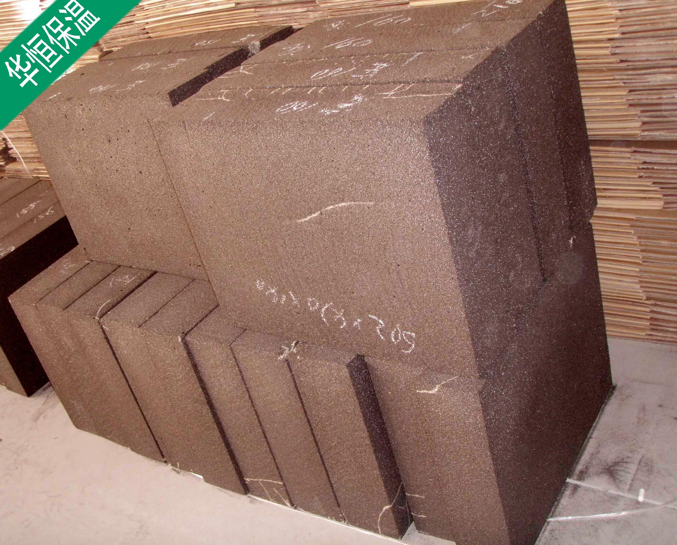 EPS板  XPS板,酚醛板、干粉胶