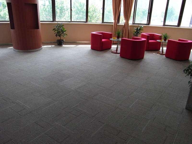 尼龙 方块地毯 图案 多批发价格优 效果图,产品 高清图片