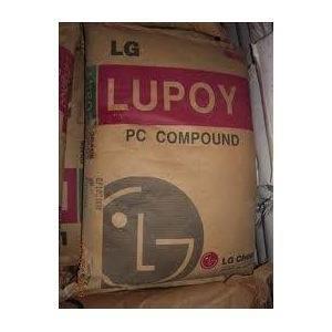 供应韩国LG ABS PC Lupoy  GN5001RF