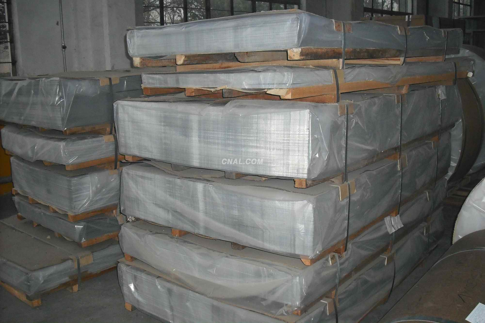 供应现货5083铝板,5083铝板