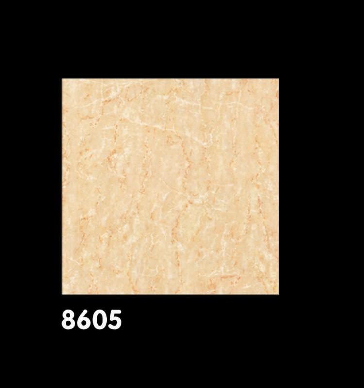 暖色地砖贴图素材