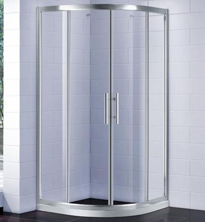 佛山爱尔美家批发淋浴房 淋浴屏风 淋浴门