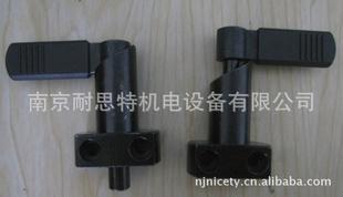 GN612.2凸轮分度销
