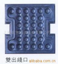 供应防静电地板全钢防静电活动地板