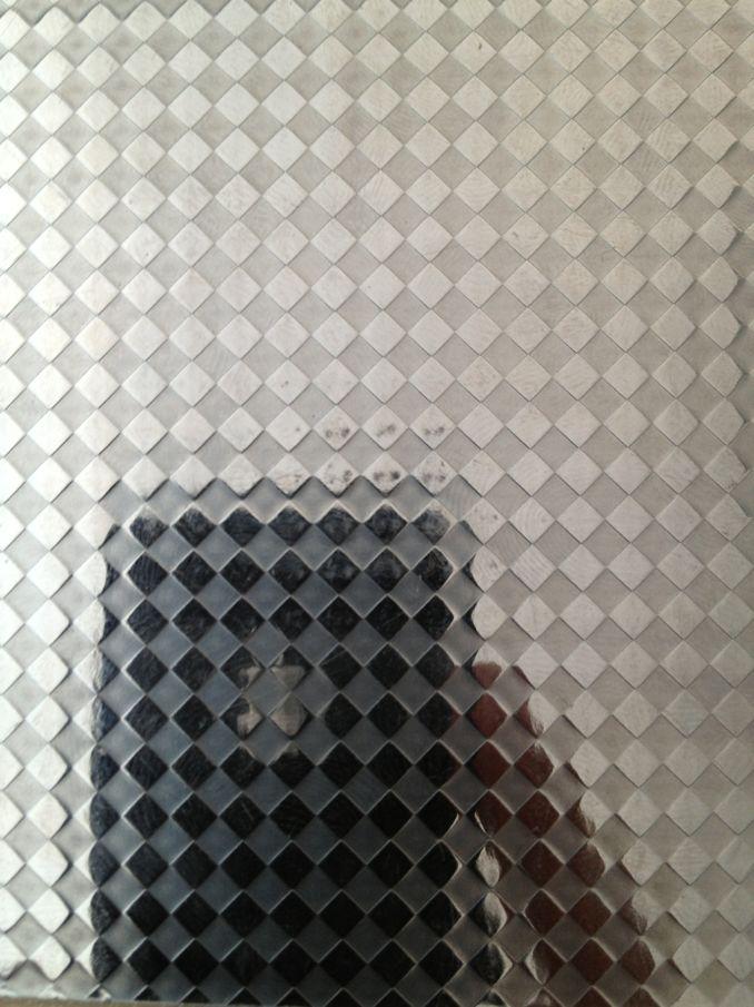 304不锈钢花板