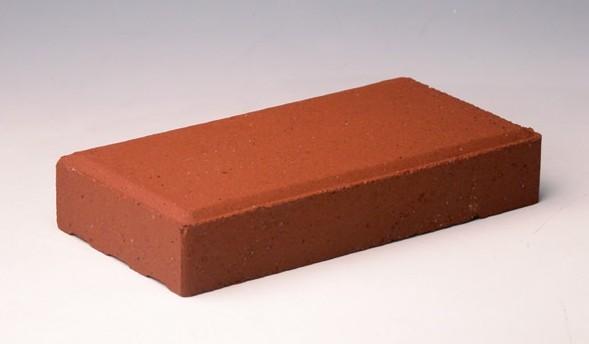 广场砖陶土砖烧结砖古陶砖陶土烧结砖透水砖