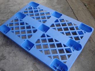 佛山塑料卡板,佛山塑料栈板,佛山塑胶栈板