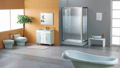 卫浴加盟选什么品牌好,南希卫浴面向全国范围