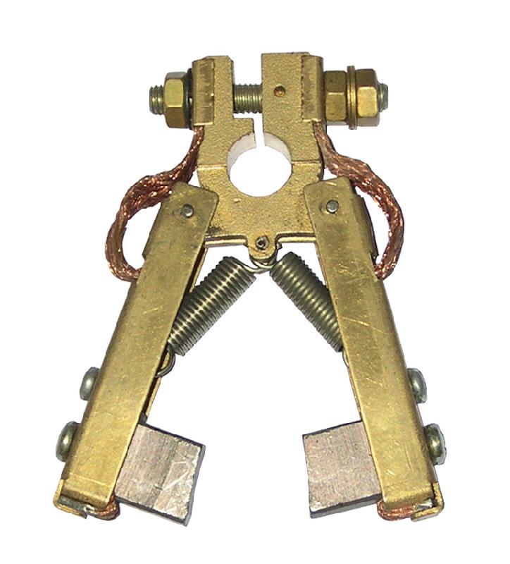 供应铲运机集电环,铲运机滑环图片