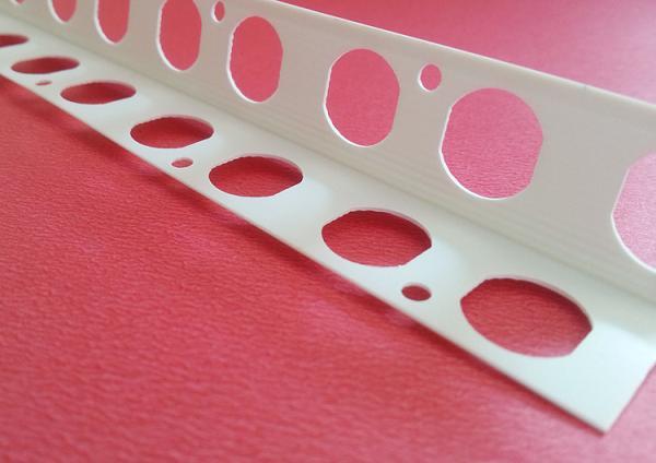 江西省 墙体 护角 线 阴阳 角线 效果图,产品图,型 高清图片