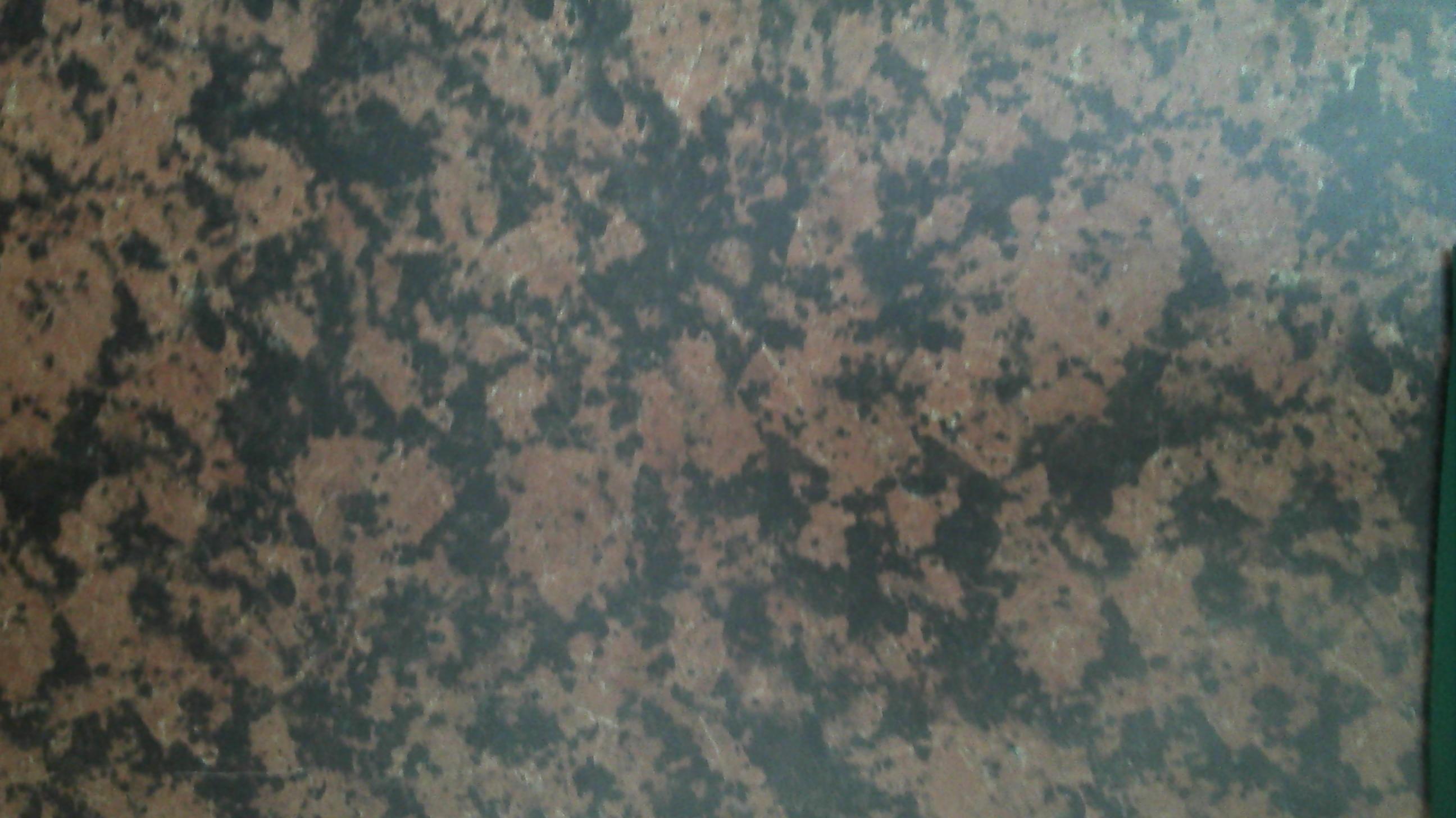 源自现代化流水线的成品板,消除了外在环境及人工因素对外墙装饰的