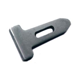 供应铁三角楔子 wedge pin