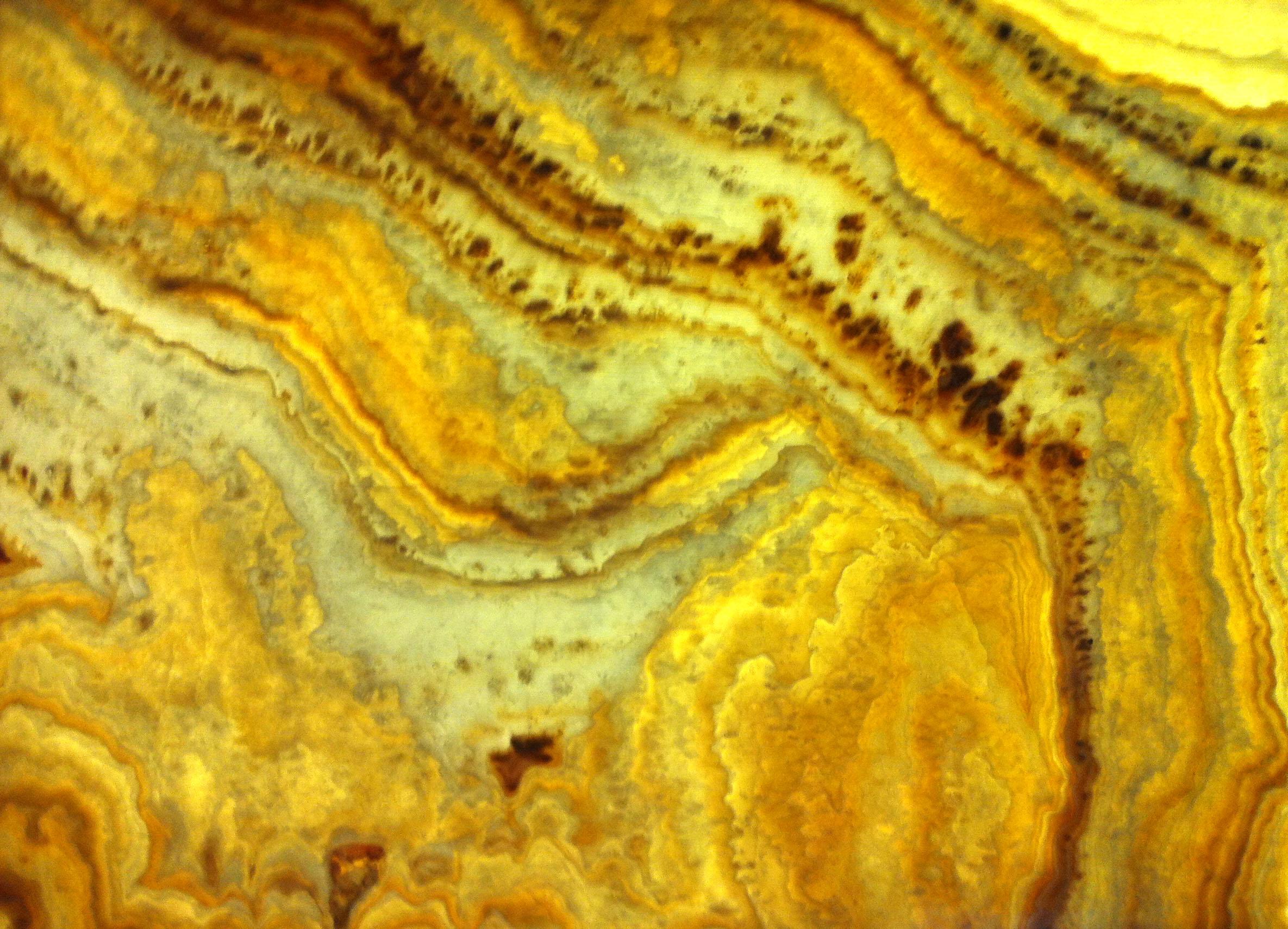 天然大理石 透光石 玛瑙透光石,透光玻璃吊顶效果图