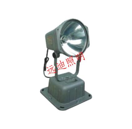 供应上海D-NJC9500变焦灯―远迪厂家