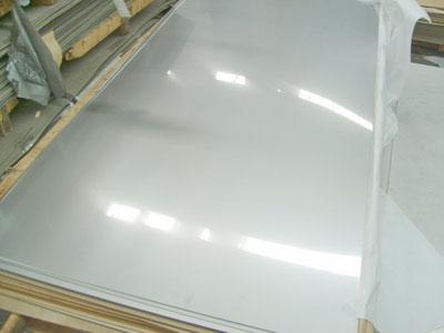 供应烟台201不锈钢板(中厚)板厂家%%价格%
