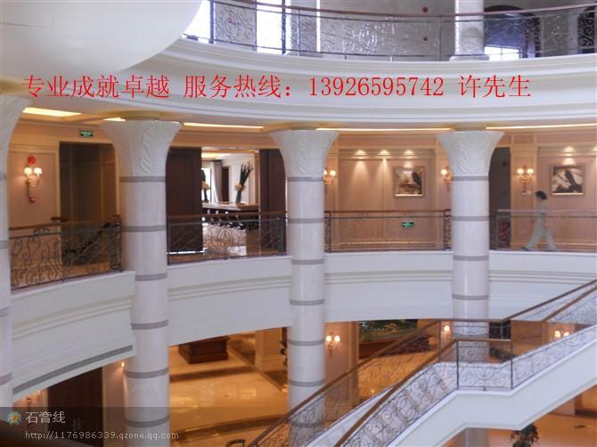 首页 产品供应 吊顶隔断 吊顶材料 石膏板 > 广州穗华石膏线a119-2.