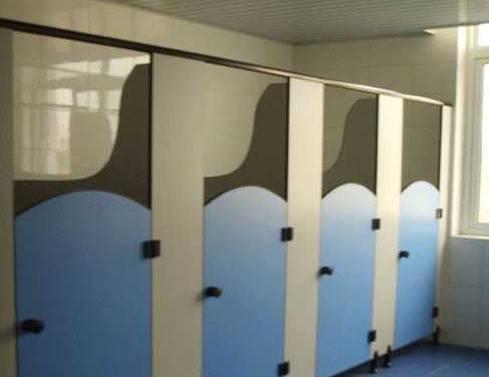 河南成批出售卫生间隔断门,卫生间隔断价格,卫生间隔断板材