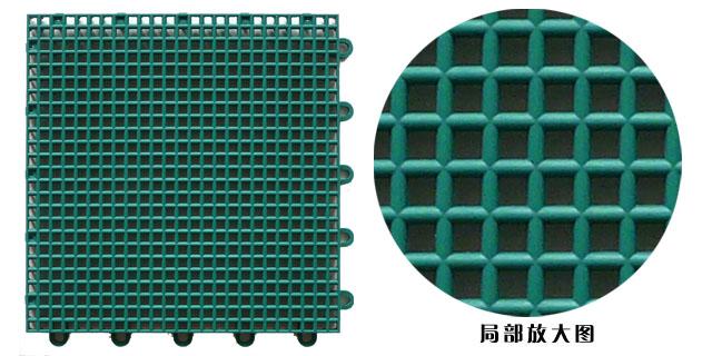 供应羽毛球地板pvc地胶,羽毛球场地板