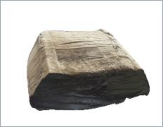 供应聚氯乙烯胶泥