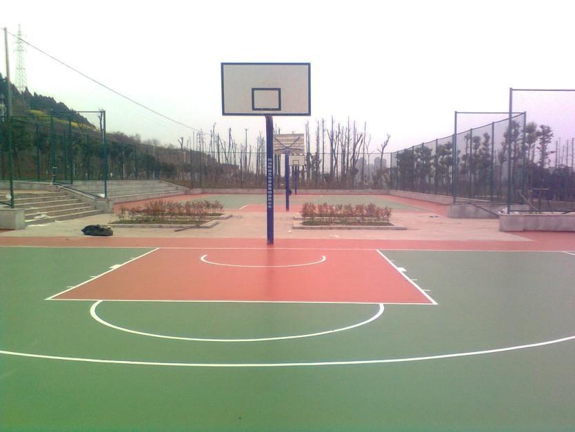 地址:重庆重庆渝北区鸳鸯湖月路(轻轨3号线 园博园