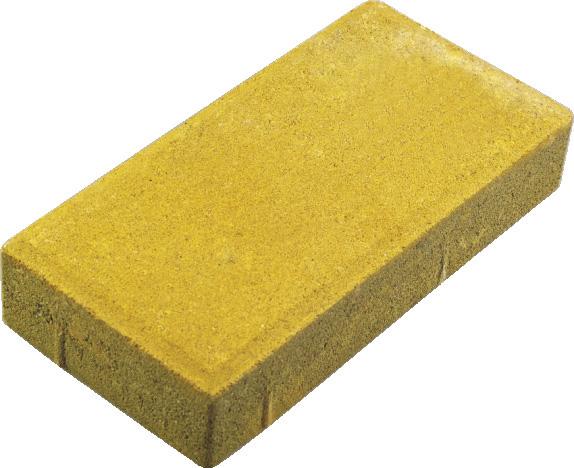 成都人行道彩砖植草砖盲道砖盲点砖批发