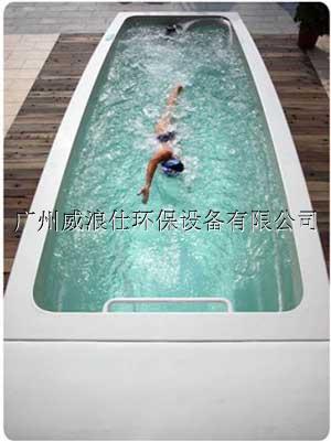 供应私家别墅泳池