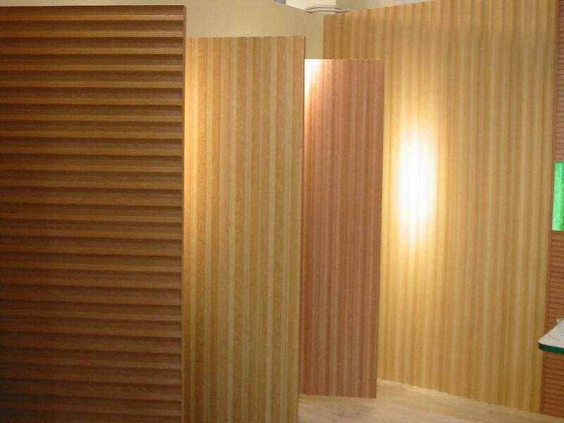 厦门生态木板材 厦门生态木