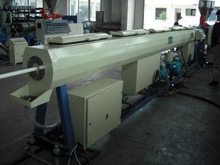 供应PE碳素螺旋管生产设备