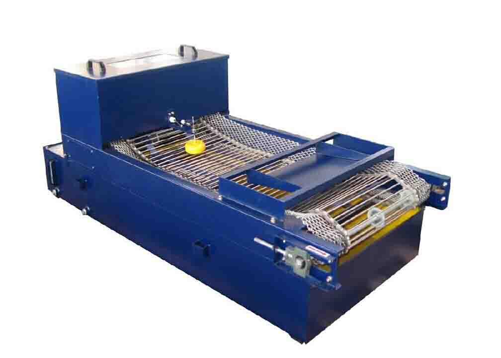 供应纸带过滤机|纸带过滤机价格|过滤机厂家