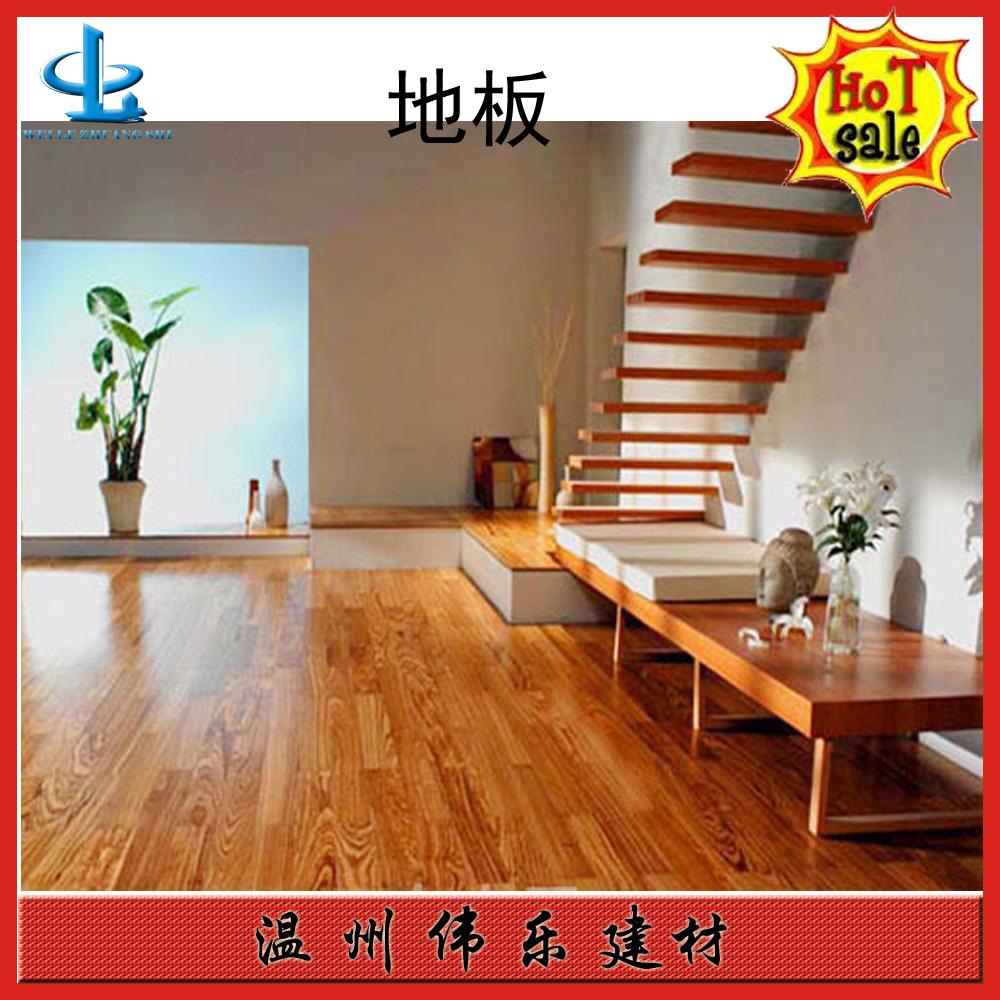 首页 产品供应 地板 实木地板 橡木 > 瑞安塘下实木复合木地板上门