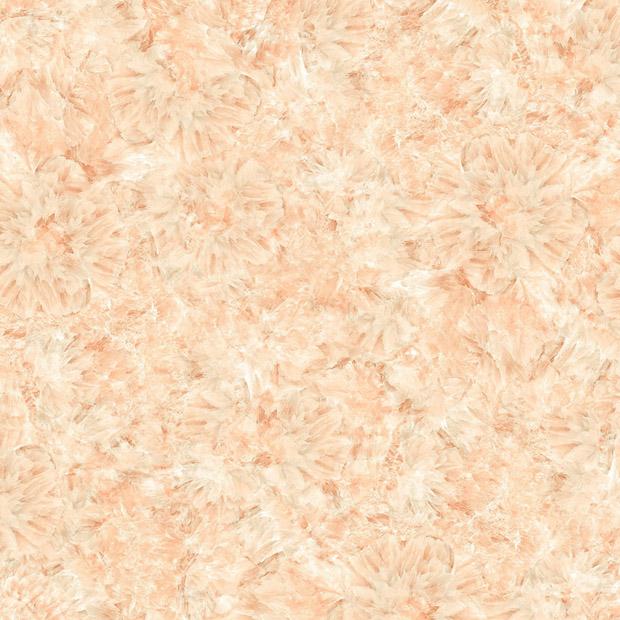 供应北京瓷砖品牌 微晶石 KW8A102 冰花玉