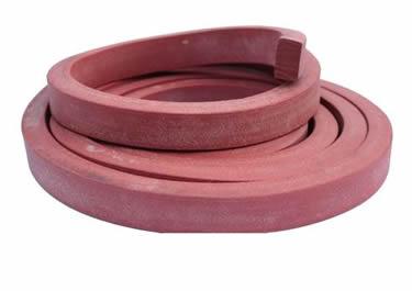 供应福泉耐腐性能最佳橡胶止水条|中宇橡塑