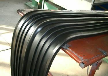 供应江都市天然橡胶止水带厂家|价格|