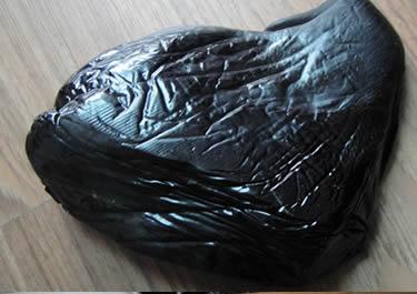 天津大港区聚氯乙烯胶泥的特性|胶泥型号