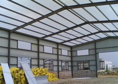 com 广州搭建铁棚产品概况其他装修施工: null 佛山市多信钢结构工程