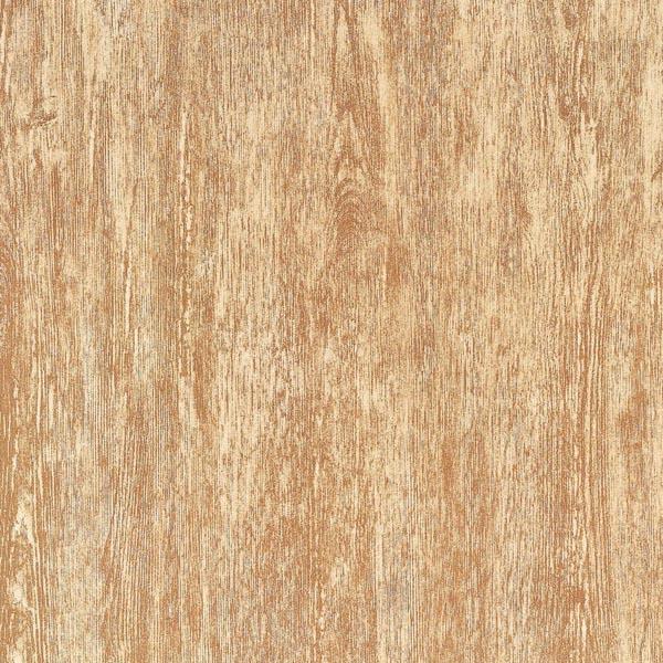 供应厂家直销600*600仿古砖木纹,瓷砖