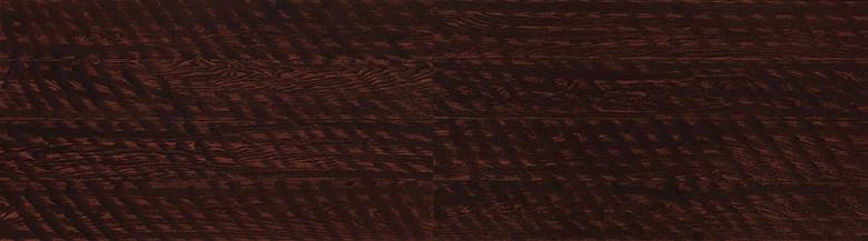 新中式多层实木复合地板-明雅系列-帝王技艺