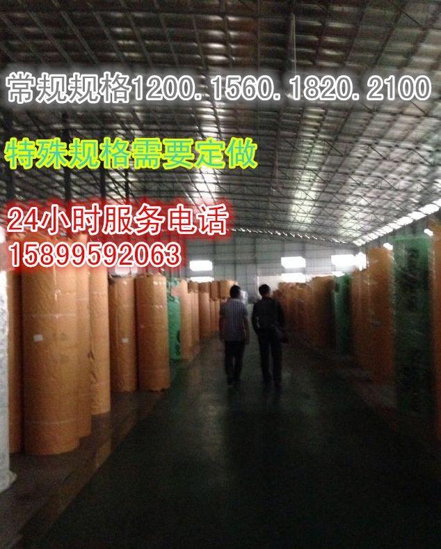 揭阳、河源、汕尾、惠州PC耐力板阳光板厂家