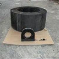 方圆木托,空调木托108型