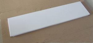 供应铝单板/铝单板厂家1