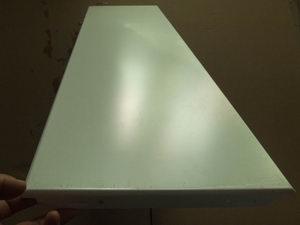 铝单板供应商/铝单板厂1