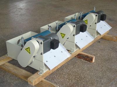 供应CF50磨床磁性分离器