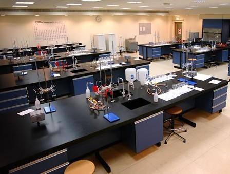 供应天润各色实验室台面
