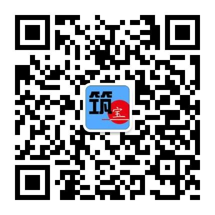 供应石材保护剂的市场