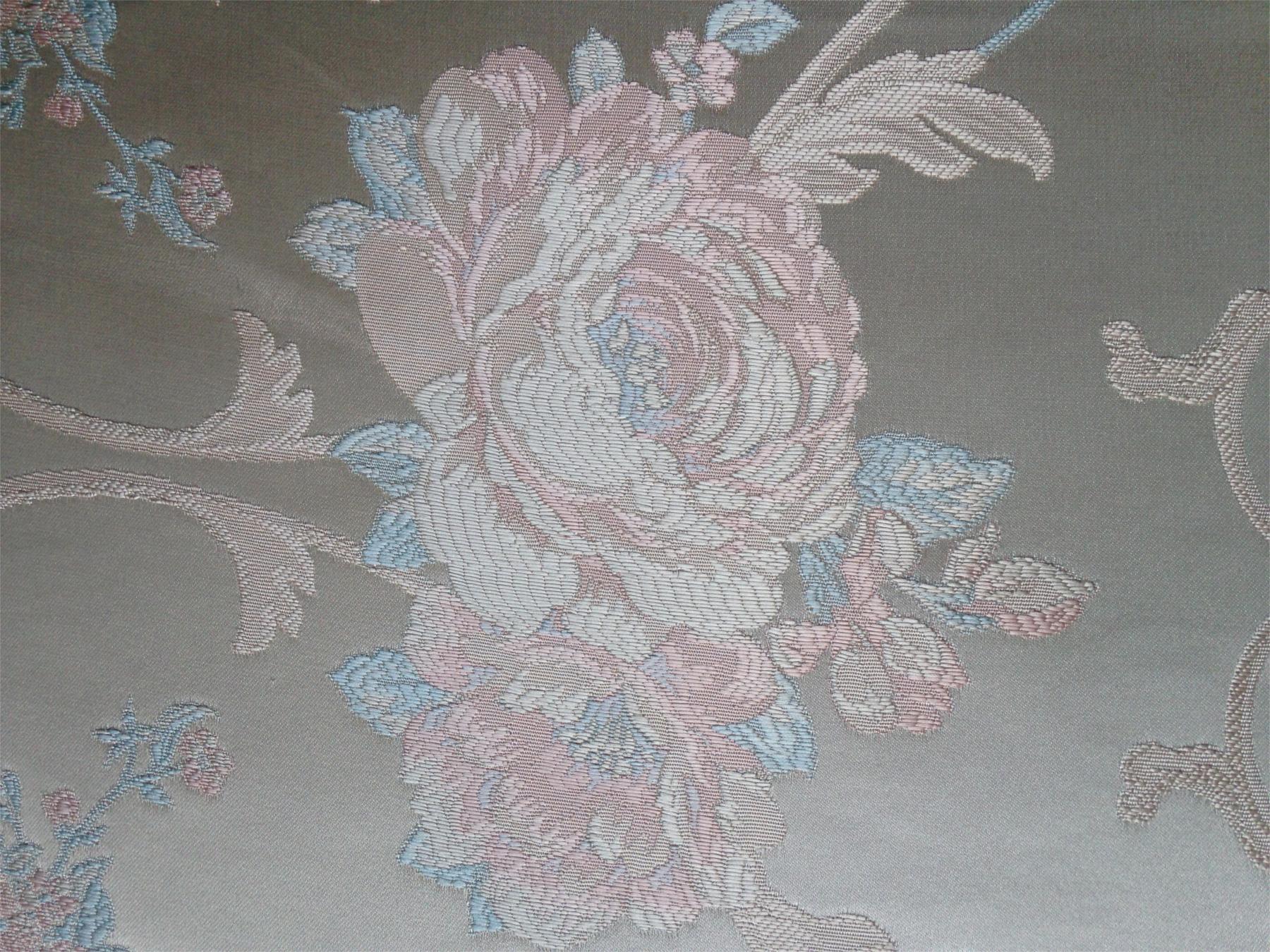 绍兴时运织女星壁布家装工装壁纸