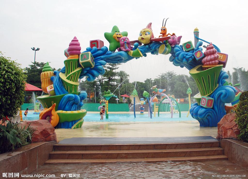 北京非凡华艺雕塑艺术有限公司www.ffhyds.com 13264335817主要从事博物馆,不锈钢雕塑,北京景观雕塑,浮雕,玻璃钢浮雕,紫铜浮雕,博物馆雕塑,烤漆雕塑,游乐场雕塑,卡通雕塑,铜雕塑,校园雕塑,科技馆,纪念馆的大型展览,大型雕塑工程,历史及生态景观制作复原,沙盘,地质地理模型等工程。        我们设计施工和参与制作的几十个场馆和展览均得到甲方领导和同事之间的好评。    我们工厂具有高素质的制作团队和全国一流的艺术顾问,所制作的每一项工程每一个环节都是同行业中的典范。