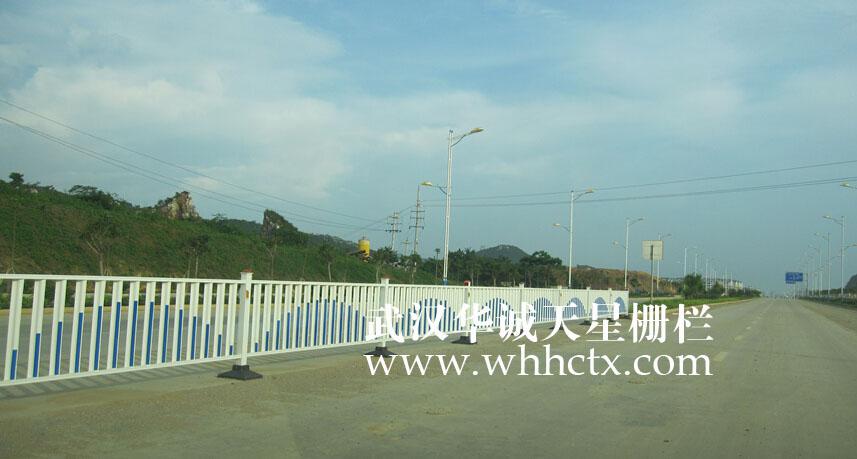 宜昌市华诚围挡丨PVC丨施工围挡襄阳厂家